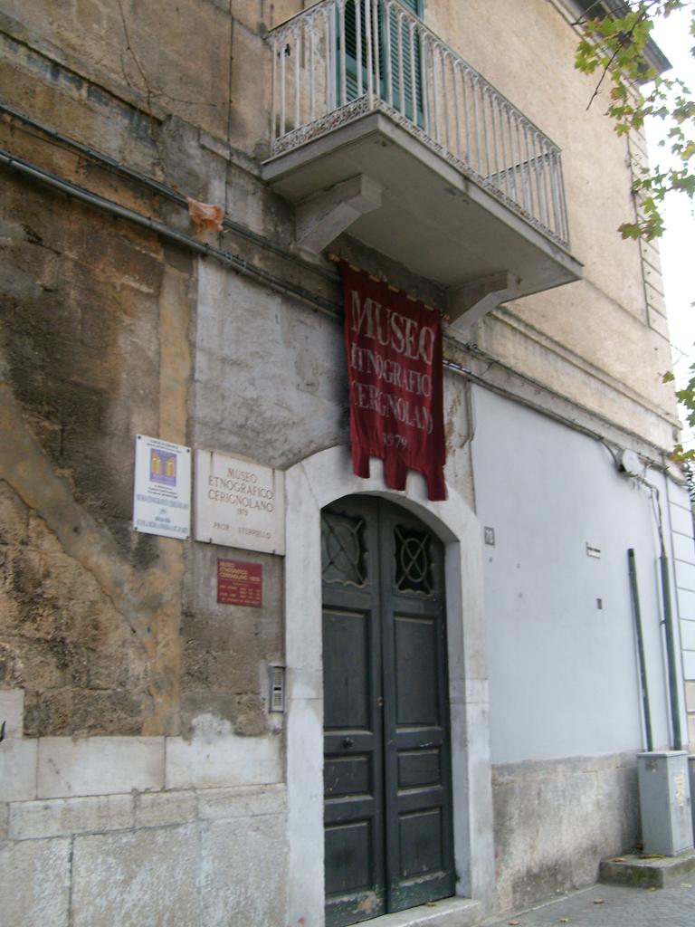 Museo_Etnografico_Cerignola2
