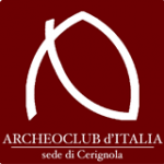 cropped-cropped-Logo-Archeoclub171711.png