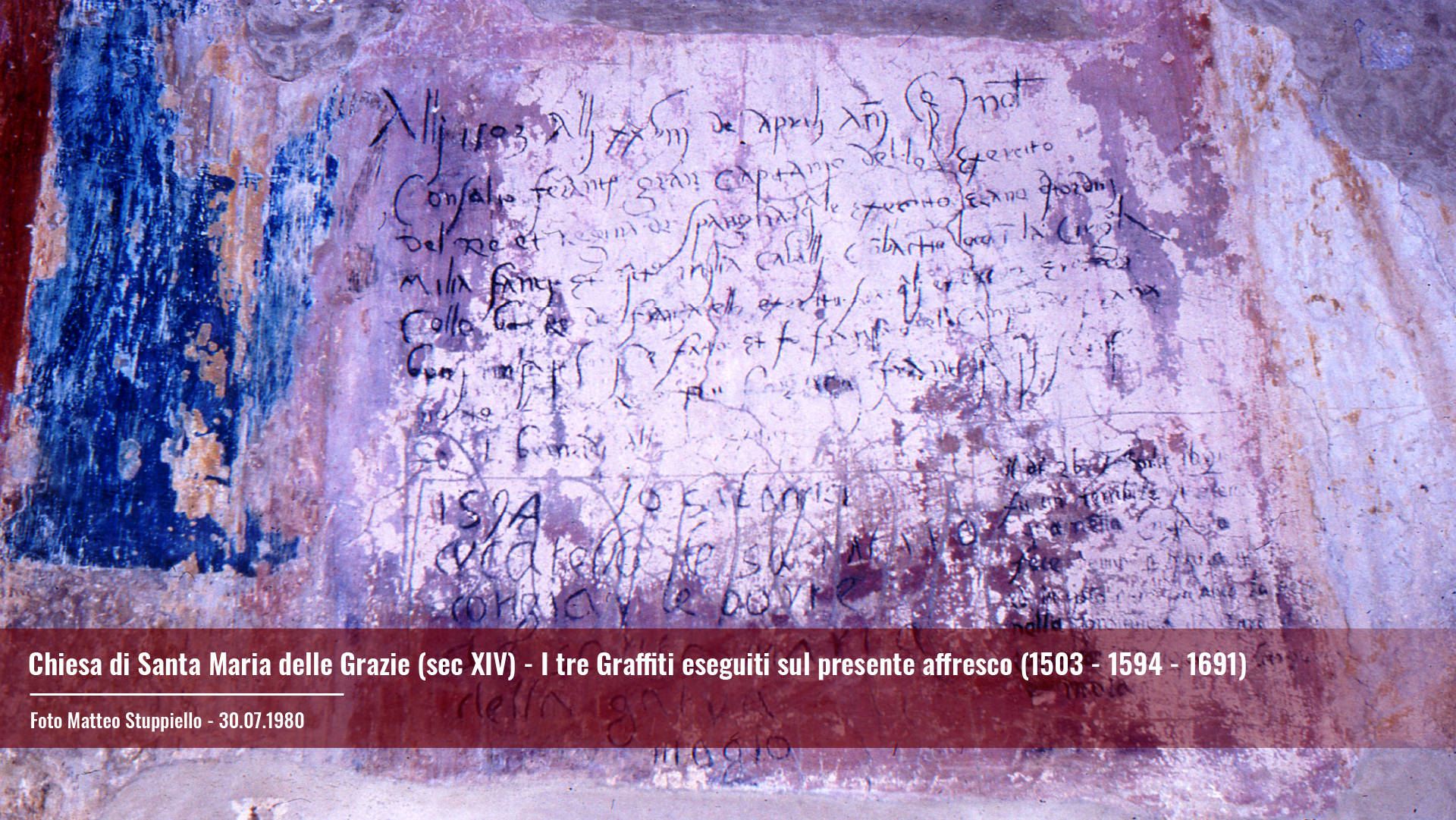 Img7_Graffiti